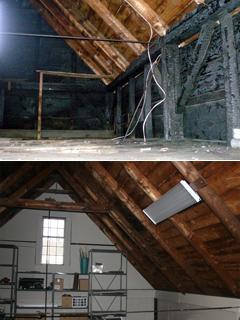 house-loft