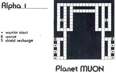 MUON6